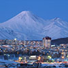 German investor to build hotels and ski trails in Kamchatka