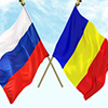 Romanian-Russian Bilateral Trade in 2015