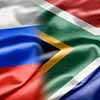 South African-Russian Bilateral Trade in 2015