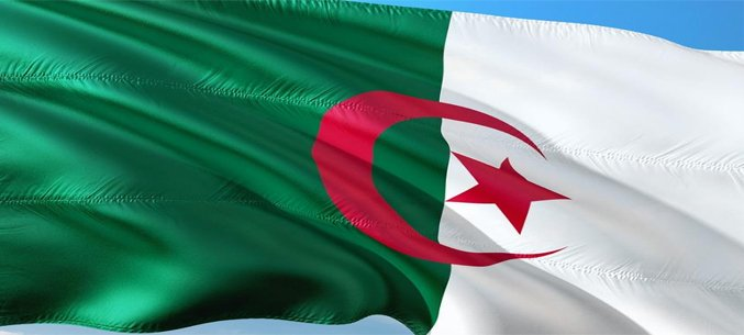 Russia-Algeria Trade Turnover Expanded
