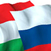 Hungarian-Russian Bilateral Trade, 10 months of 2015