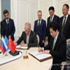 Chinese to manufacture medical equipment in Ulyanovsk Region