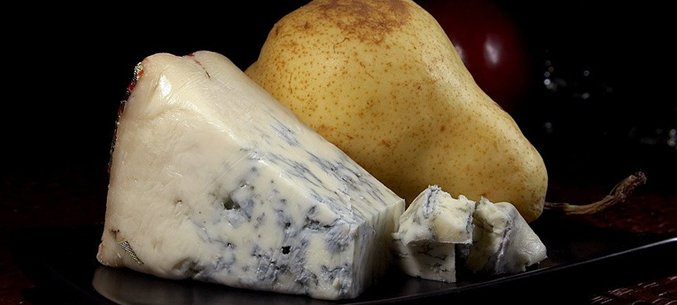 Argentina, Brazil and Belarus Are Largest Blue Cheese Suppliers To Russia
