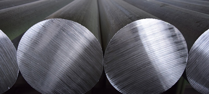Russia's aluminum export increased by 1.7% in the first half of 2018