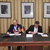 Kursk natives to help German and Russian businesses to implement joint projects