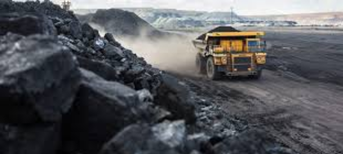AEON's Northern Star to develop coal deposit on Taimyr