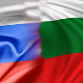 Bulgarian-Russian Bilateral Trade, 10 months of 2015