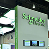 Schneider Electric Confirmed Strategy of Production and R&D Development in Russia