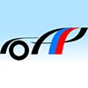 Association of Russian Automakers, nonprofit partnership