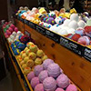 Lush Russia plans to localize the production in Russia in 2017