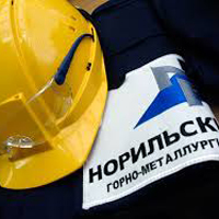 Norilsk Nickel to potentially engage new Chinese partners in the Buistrinsky Project