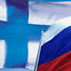 Finnish-Russian Bilateral Trade, 10 months of 2015
