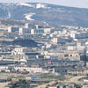 Chinese company to erect hotel facility in Magadan