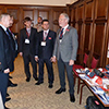 Businessmen from Denmark Presented in Khabarovsk Energy-Efficient Technologies