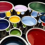 Finnish paints to grow in quantity. A facility to be opened in the Pskov Region