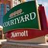 Marriott Courtyard to be built in Rostov
