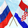 Croatian-Russian Bilateral Trade in 2015