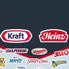 Kraft Heinz invests in Ivanovo region
