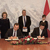 Kuban Region to start cooperation with Swiss Canton of Ticino