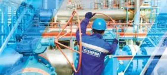 Gazprom Neft maintains long-term forecast of $50 per barrel oil price