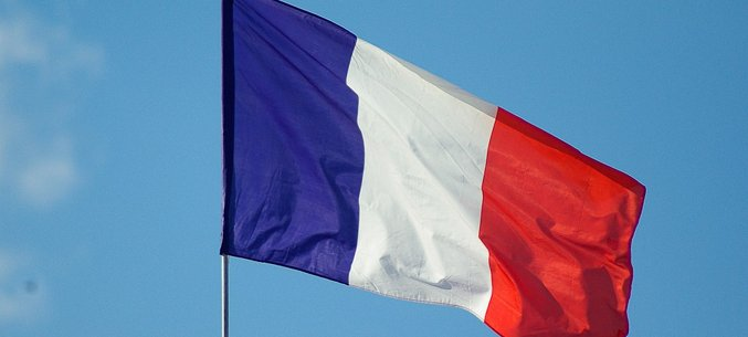 Russia and France Expand Bilateral Trade