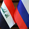 Iraqi-Russian Bilateral Trade in 2015