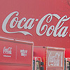 Coca-cola and Henkel will influence decisions of Kama region ministers