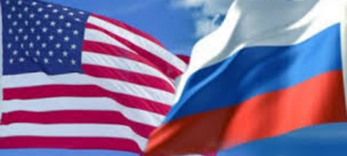 Russian Exports to United States in 10 Years: Did Sanctions Affect Them?