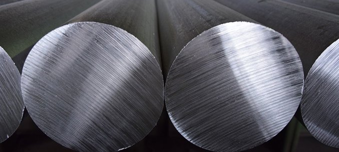 Russia Exports Aluminum to 120 Countries
