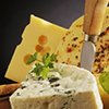 Austrian company to launch cheese line in Ingushetia