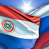 Paraguayan-Russian Bilateral Trade in 2015