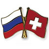 Swiss-Russian Bilateral Trade, 10 months of 2015