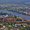 Foreign experts studying challenges faced by small businesses in Novgorod