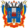 Rostov region Foreign Trade, 9 months of 2015