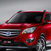Chinese Changan sets up car facility in Lipetsk Region