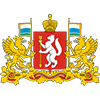Sverdlovsk region Foreign Trade, 9 months of 2015