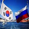 South Korean-Russian Bilateral Trade in 2015
