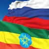 Ethiopian-Russian Bilateral Trade, 10 months of 2015