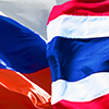 Thai-Russian Bilateral Trade, 10 months of 2015
