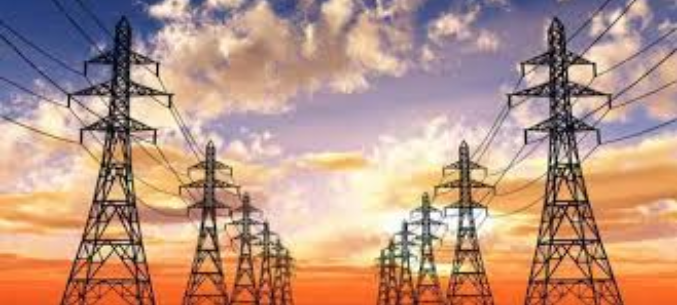 Azerbaijan in talks with Russia to increase electricity import