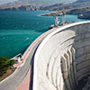 """RusHydro"" and ""K-Water"" plan to build hydroelectric power stations in Dagestan and Primorye"