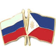 Filipino-Russian Bilateral Trade, 10 months of 2015