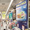 Metro Opened its Third Warehouse in Rostov-on-Don