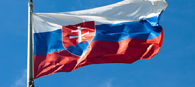 Russia's Fuel Element Export To Slovakia Doubled