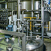 Sika Concern Opened in Russia its First Polycarboxylate Esters Production Facility
