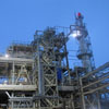 Siemens Finance continuing to upgrade oil refinery in Samara Region