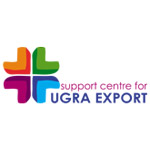 Coordination Centre of support for Ugra export-oriented small and medium enterprises