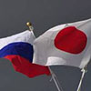 Japanese-Russian Bilateral Trade, 10 months of 2015