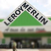 A Leroy Merlin branded construction materials supermarket opened in Penza