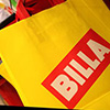 Billa plans to open another 100  shops in Russian by 2020